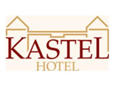 hotel kastel_logo