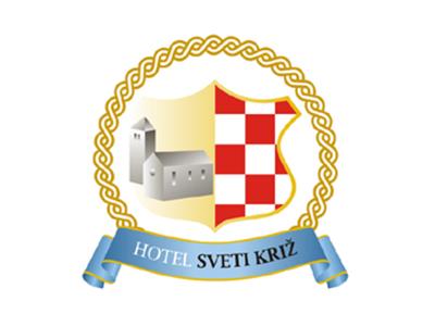 hotel sv kriz_logo