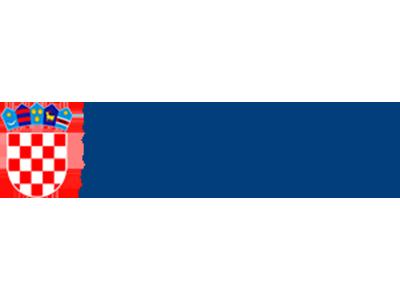 https://dalmatinko.hr/wp-content/uploads/2020/08/mint-logo-en.png