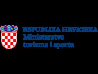 https://dalmatinko.hr/wp-content/uploads/2020/08/mint_logo_hr-1-320x240.png