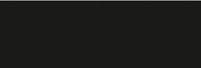 https://dalmatinko.hr/wp-content/uploads/2021/03/Optika-anda_logo_png-1.png