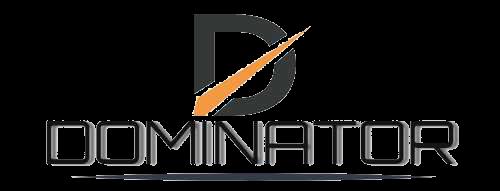 https://dalmatinko.hr/wp-content/uploads/2021/03/logo_dominator-1.png