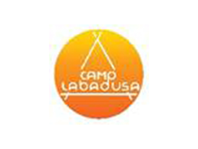 camp labadusa_logo