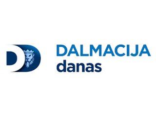 https://dalmatinko.hr/wp-content/uploads/2021/04/dalmacija-danas_logo-320x240.jpg