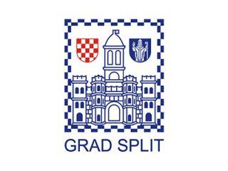 https://dalmatinko.hr/wp-content/uploads/2021/04/grad-split_logo-320x240.jpg