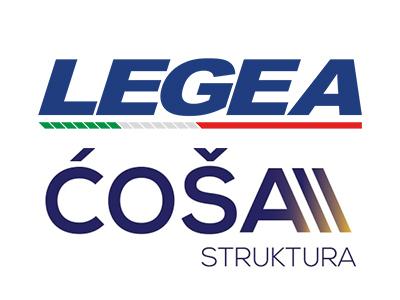 legea_cosa_logo