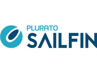 plurato_sailfin