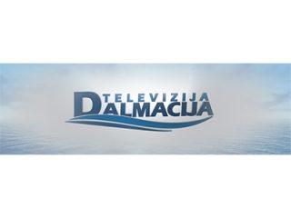 https://dalmatinko.hr/wp-content/uploads/2021/04/televizijadalmacija_logo-320x240.jpg